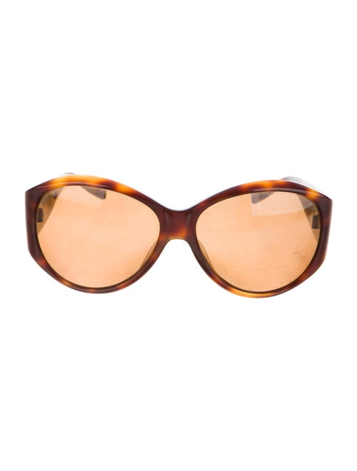 Oliver Peoples Coquette Sunglasses
