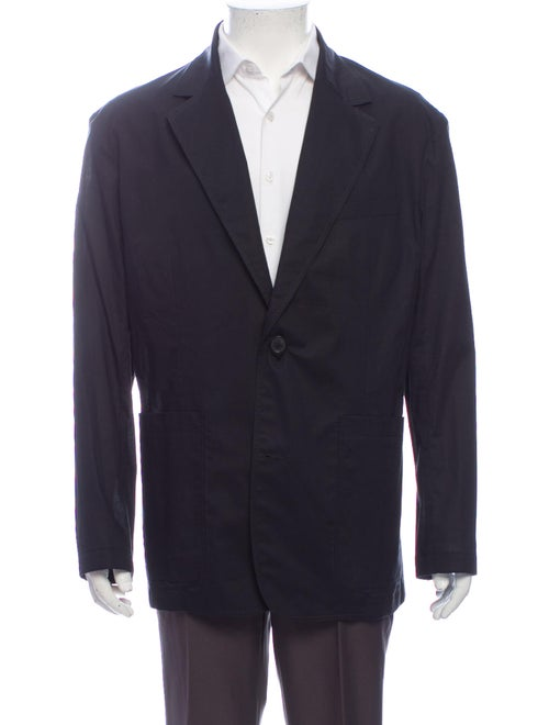 Our Legacy Blazer Black
