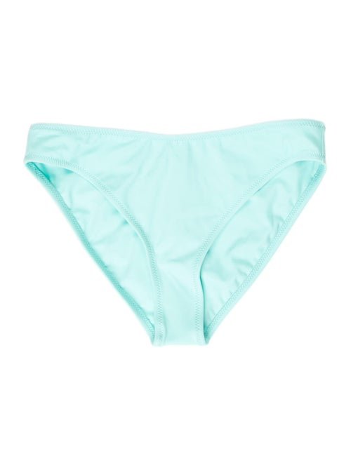 Outdoor Voices Bottoms w/ Tags Blue
