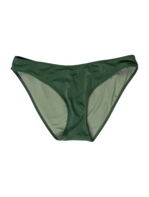Outdoor Voices Bottoms w/ Tags Green