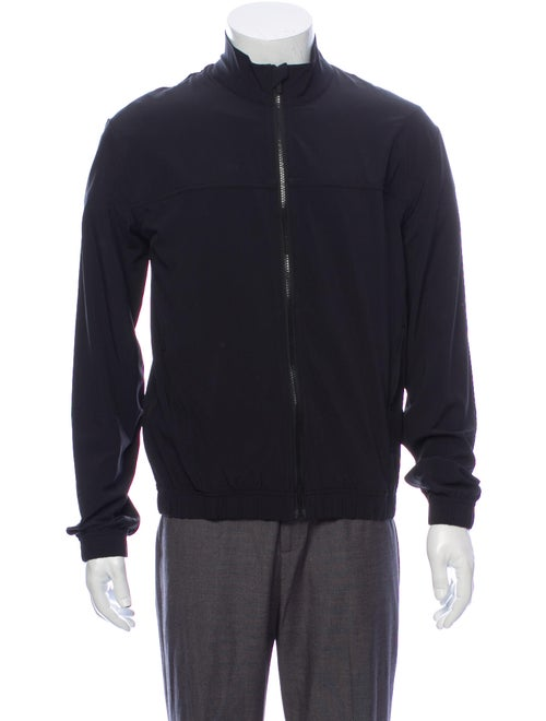 Outdoor Voices Jacket w/ Tags Black
