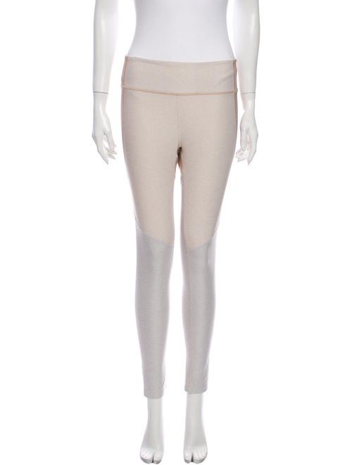 Outdoor Voices Skinny Leg Pants - image 1