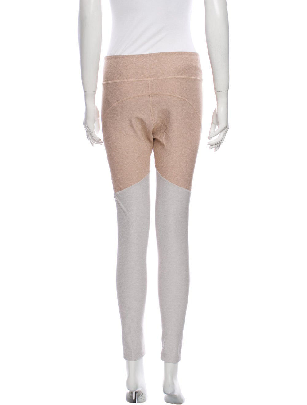 Outdoor Voices Skinny Leg Pants - image 3