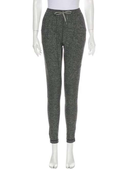 Outdoor Voices Skinny Leg Pants Grey