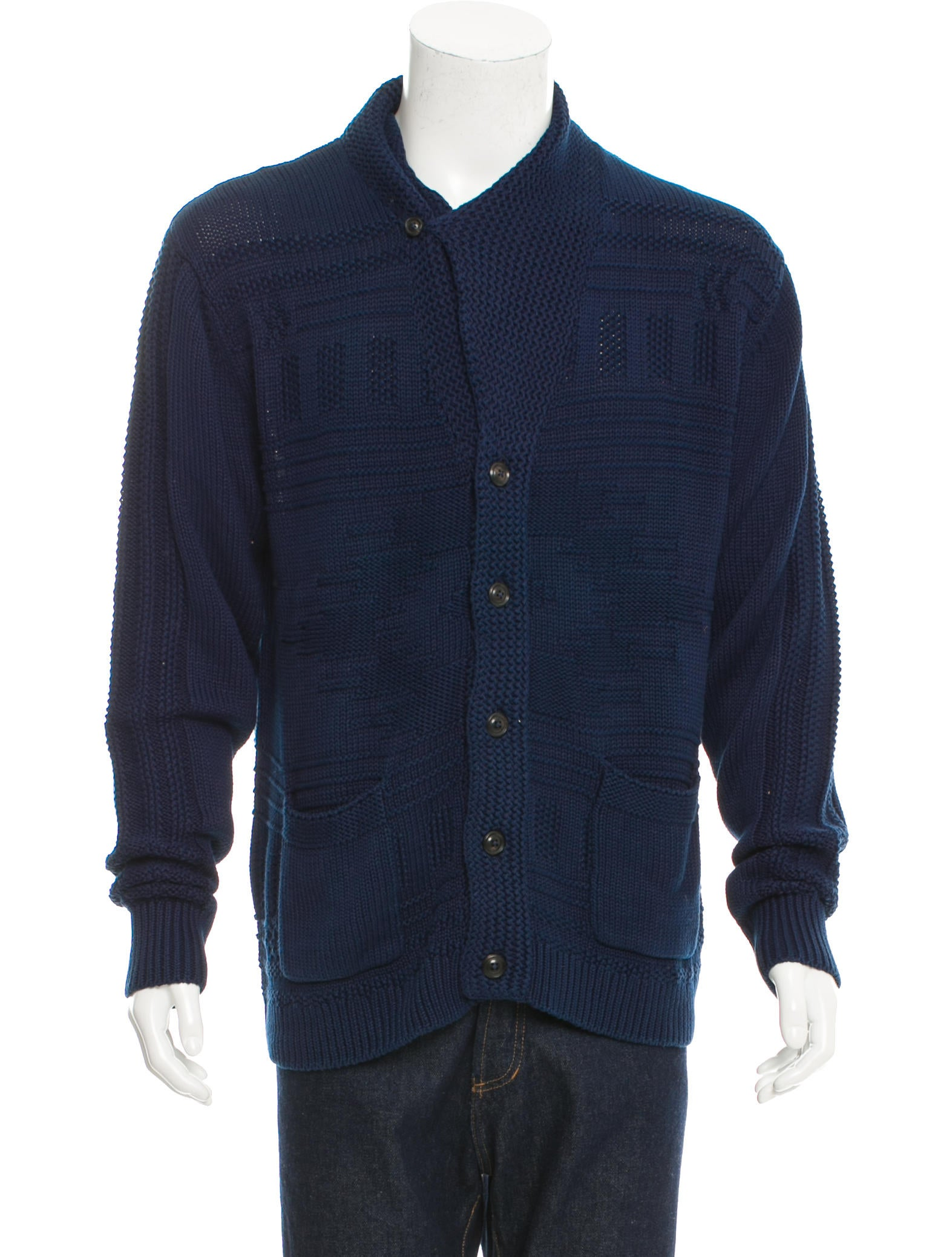 Shop for the mens trendy sweaters and cardigans online, including mens knitwear, cardigan sweaters, wool sweaters, long cardigan and all kinds of cool sweaters and casual cardigan for men at best price from hitmixeoo.gq