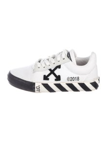 c38157bd60a Off-White c/o Virgil Abloh Women | The RealReal