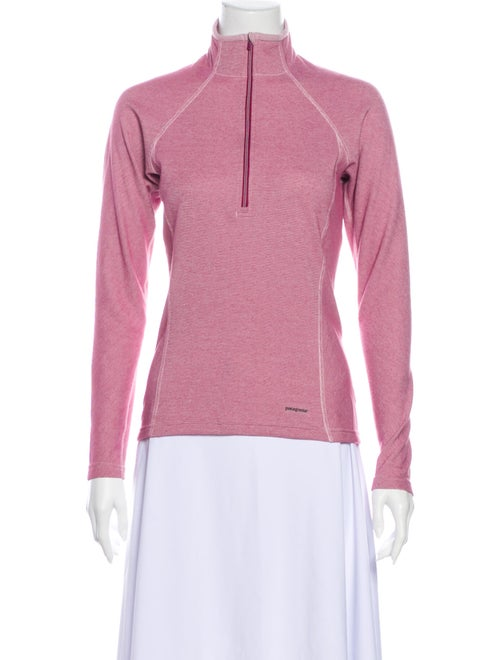 Patagonia Performance Jacket Pink