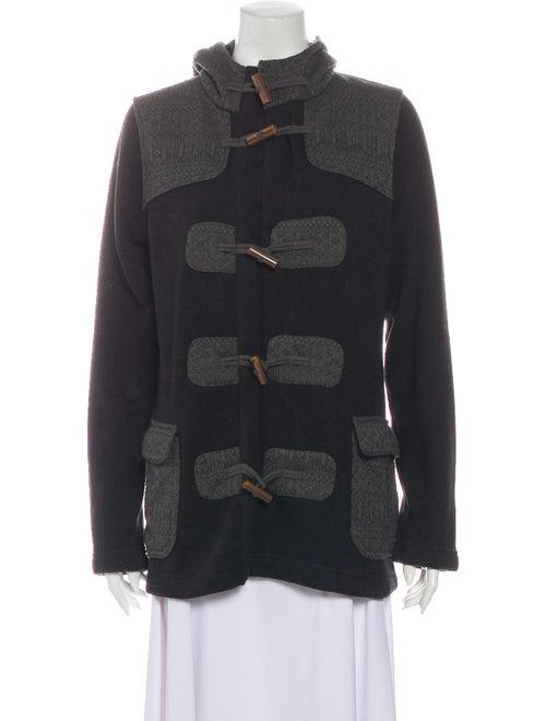 Patagonia Evening Jacket Grey
