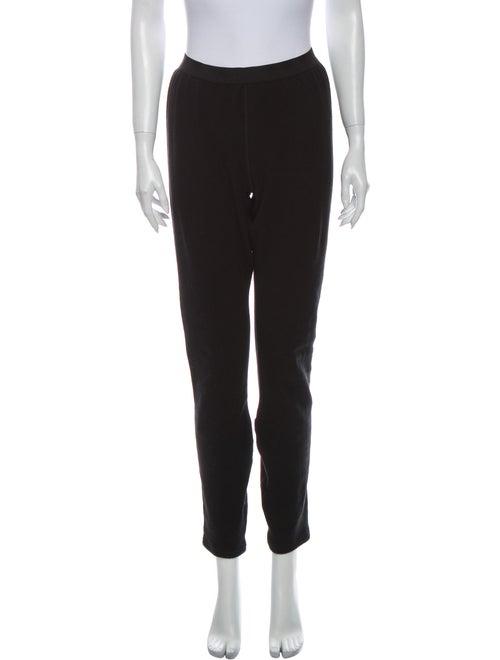Patagonia Sweatpants Black