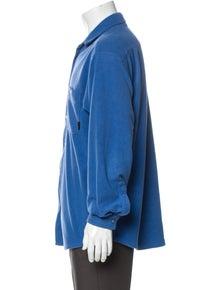 Patagonia Collar Long Sleeve Cardigan