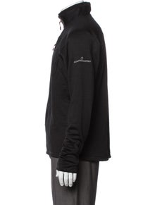 Patagonia Turtleneck Long Sleeve Polo Sweater
