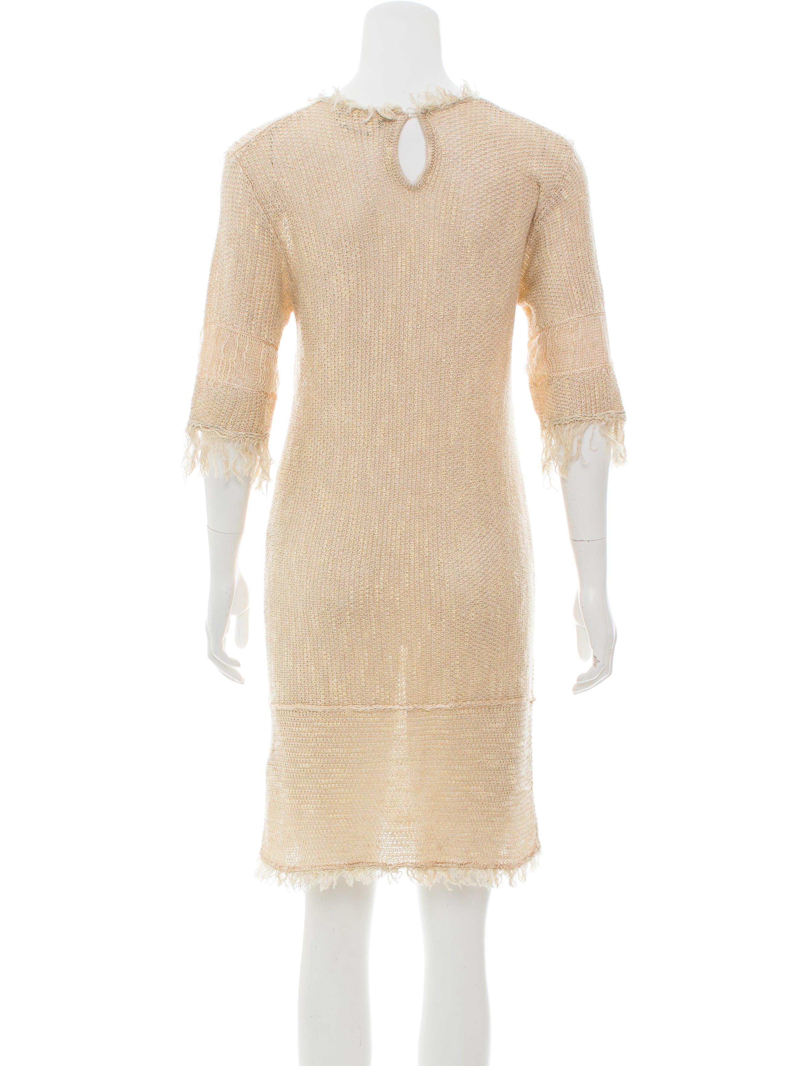 sale retailer 8e138 61a44 Plein Sud Halter Maxi Dress