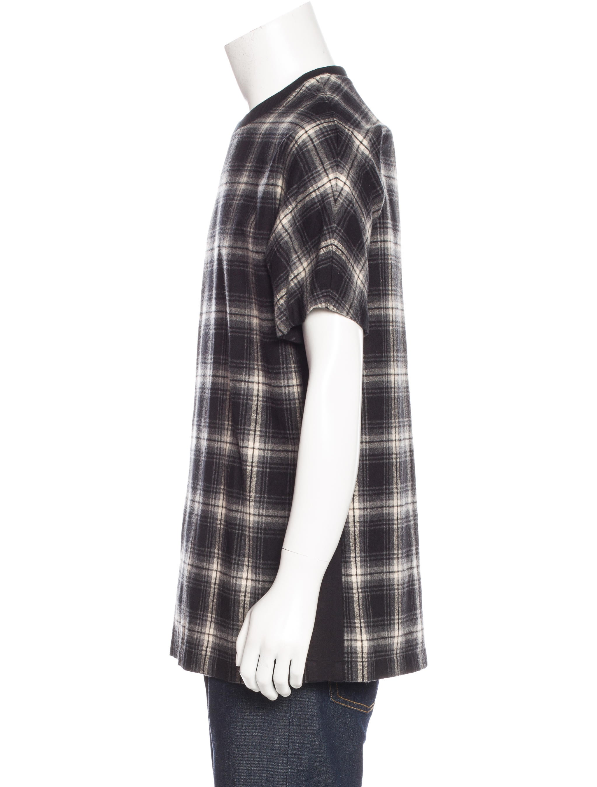 Bust axe in our Men's Free Swingin' flannel shirts, packed with features and comfort for any job. Only at Duluth Trading Company. Free Shipping on Orders Over $ Free Shipping on your order of $50 or more. $50 minimum order requirement applies to the order .
