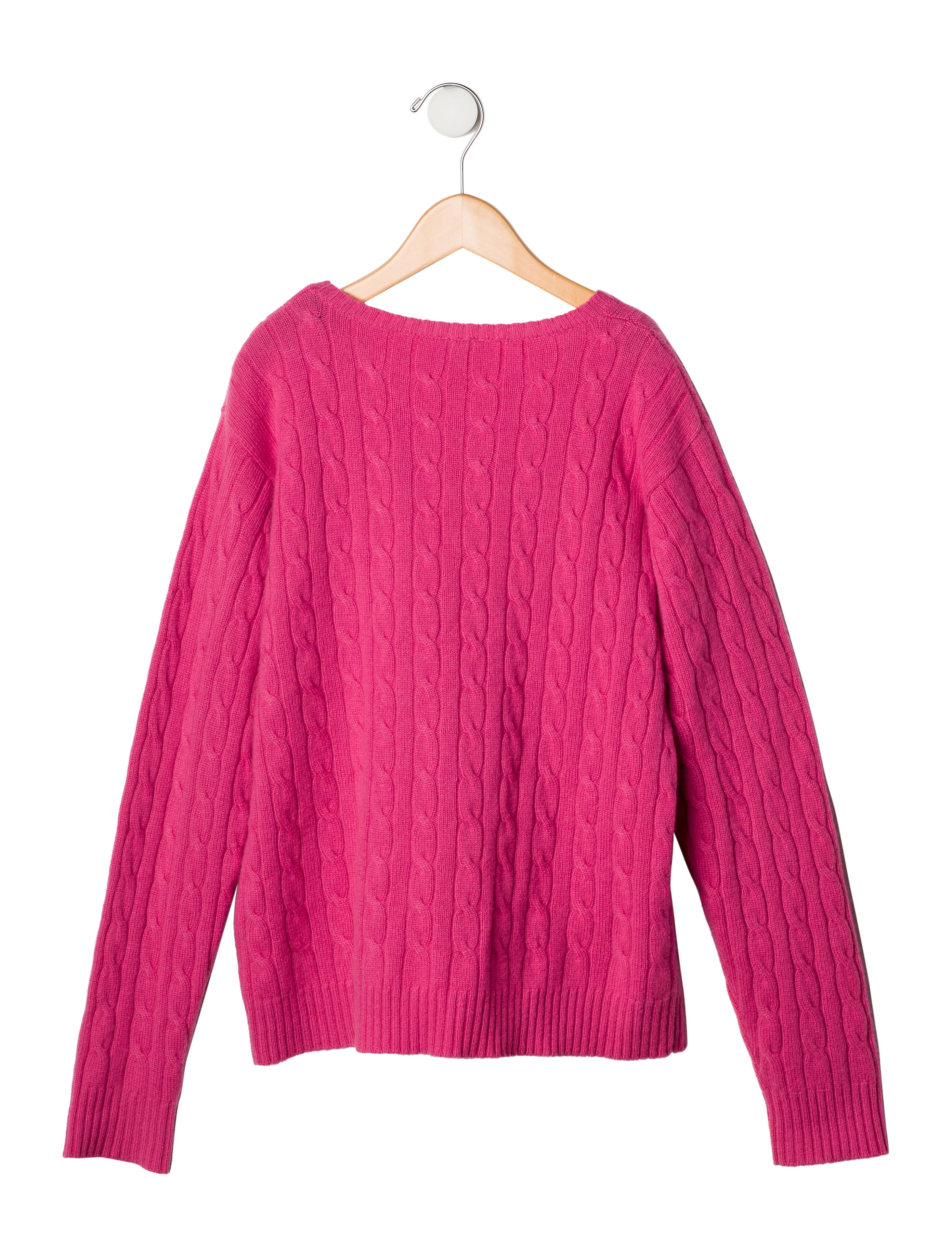 Find a Cable Knit Sweater for Women, a Cable Knit Sweater for Juniors, and a Cable Knit Sweater Outfit at Macy's. Macy's Presents: The Edit - A curated mix of fashion and inspiration Check It Out Free Shipping with $49 purchase + Free Store Pickup.