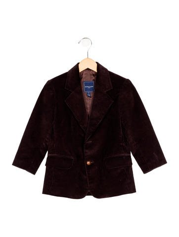 corduroy jacket from Gap are a fashion favorite for a stylish look. Find corduroy blazers and jackets in the latest designs and the hottest colors of the season.