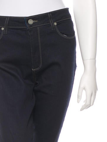 Bell Canyon Jeans w/ Tags