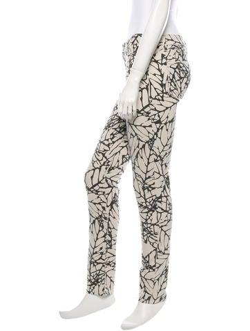 Skyline Skinny Jeans w/ Tags