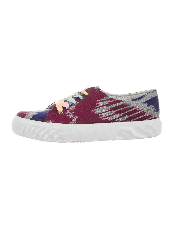 FOOTWEAR - Low-tops & sneakers Penelope pGCZ8