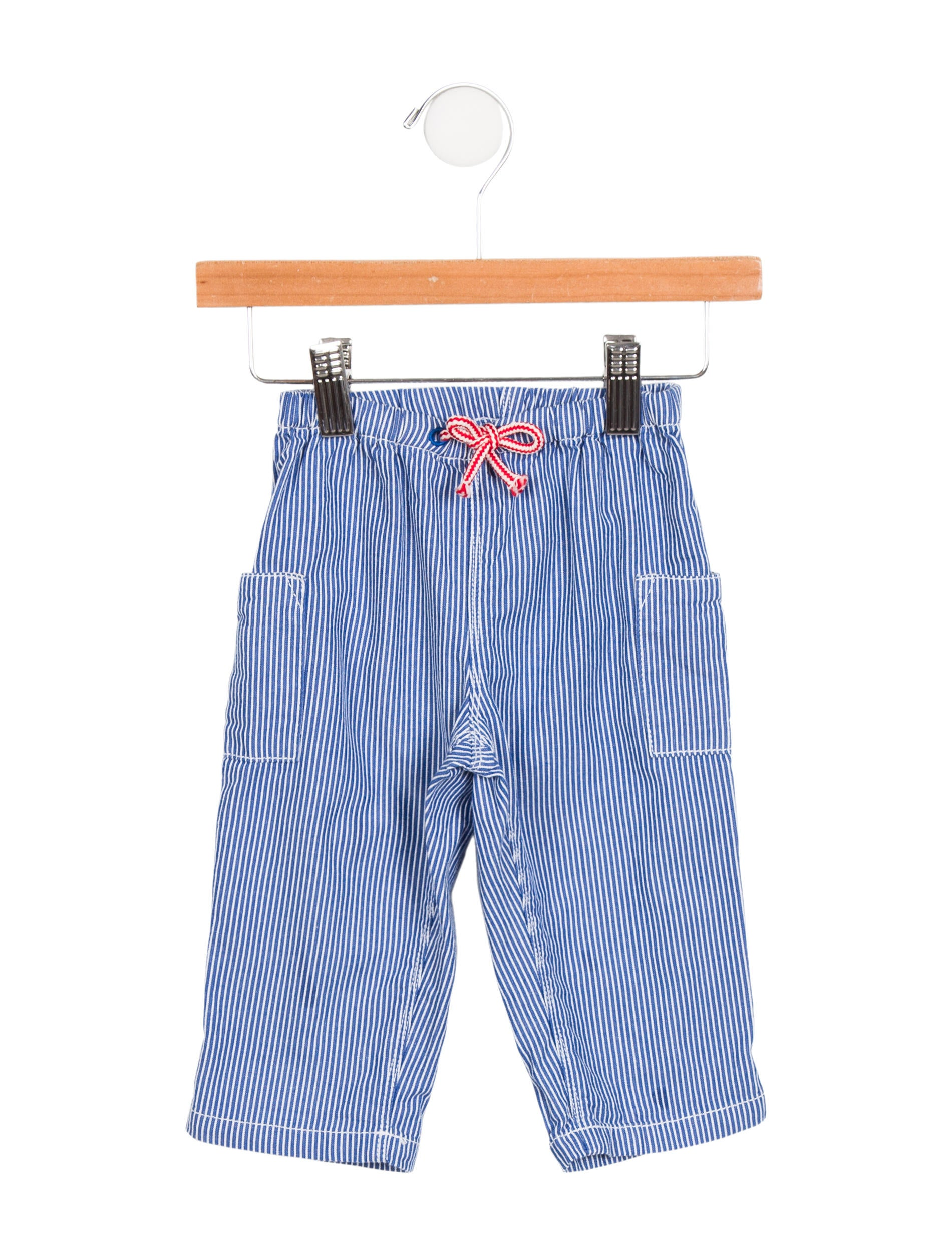 Shop for boys striped shorts online at Target. Free shipping on purchases over $35 and save 5% every day with your Target REDcard.