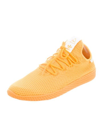 official photos 4f249 3c8ea 2017 Tennis HU Sneakers w  Tags
