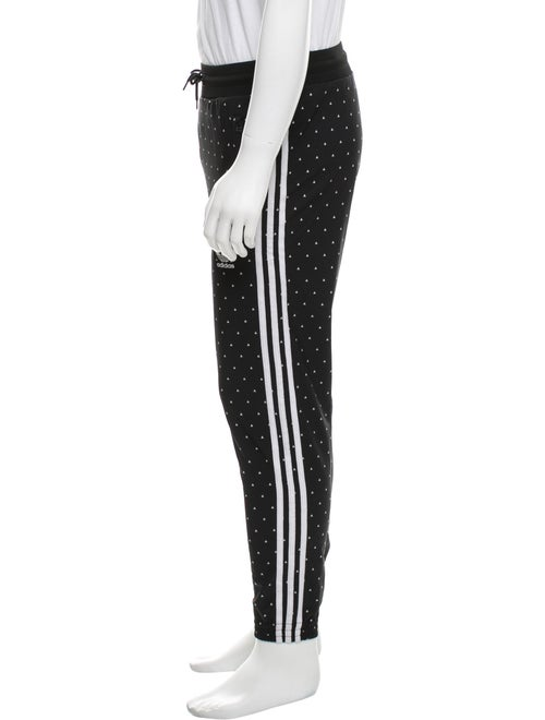ded3a33fd0635 Pharrell Williams x Adidas Hu Carrot Joggers - Clothing - WPHAD20148 ...