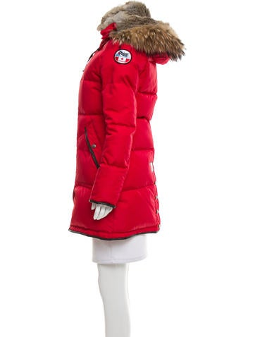 vest cougar women Shop the carhartt collection of officially licensed washington state university apparel start exploring now.
