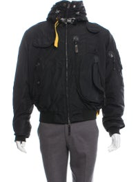 newest collection 96803 6eb46 Parajumpers Masterpiece Series Anthology Down Parka ...
