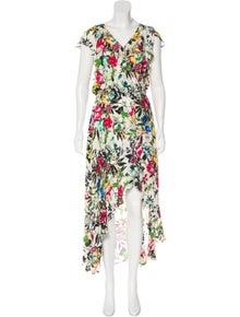 50b87e56da Dresses