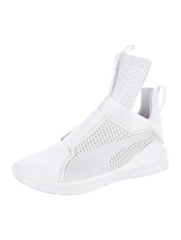 2016 Mesh Sneakers