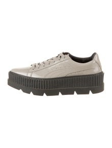 Fenty x Puma Pointy Creeper Sneakers