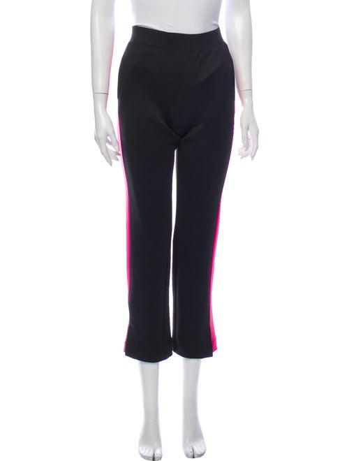 Pam & Gela Sweatpants Black