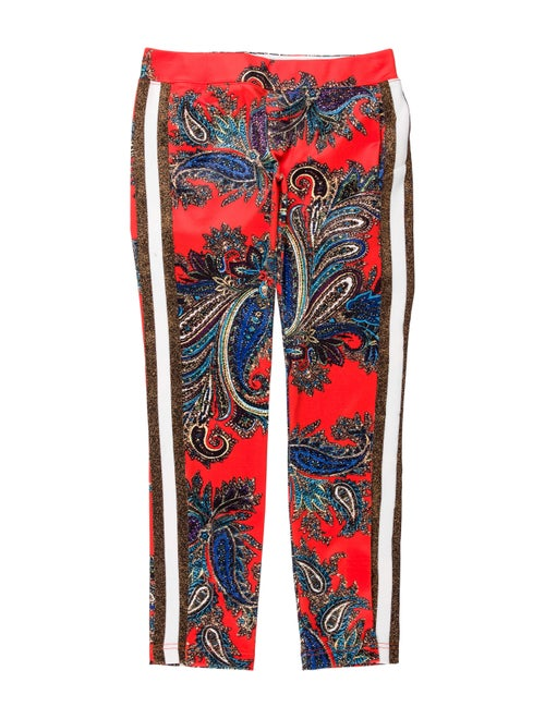 Pam & Gela Lounge Pants Blue
