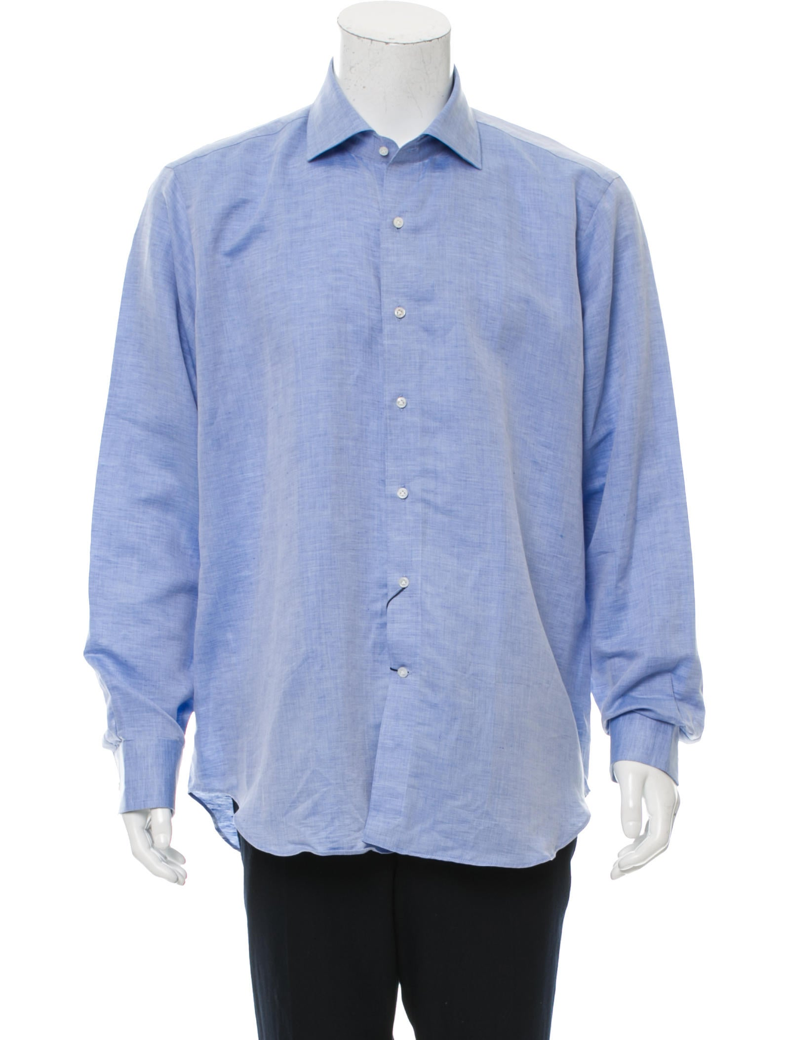 peter millar linen button up shirt w tags clothing