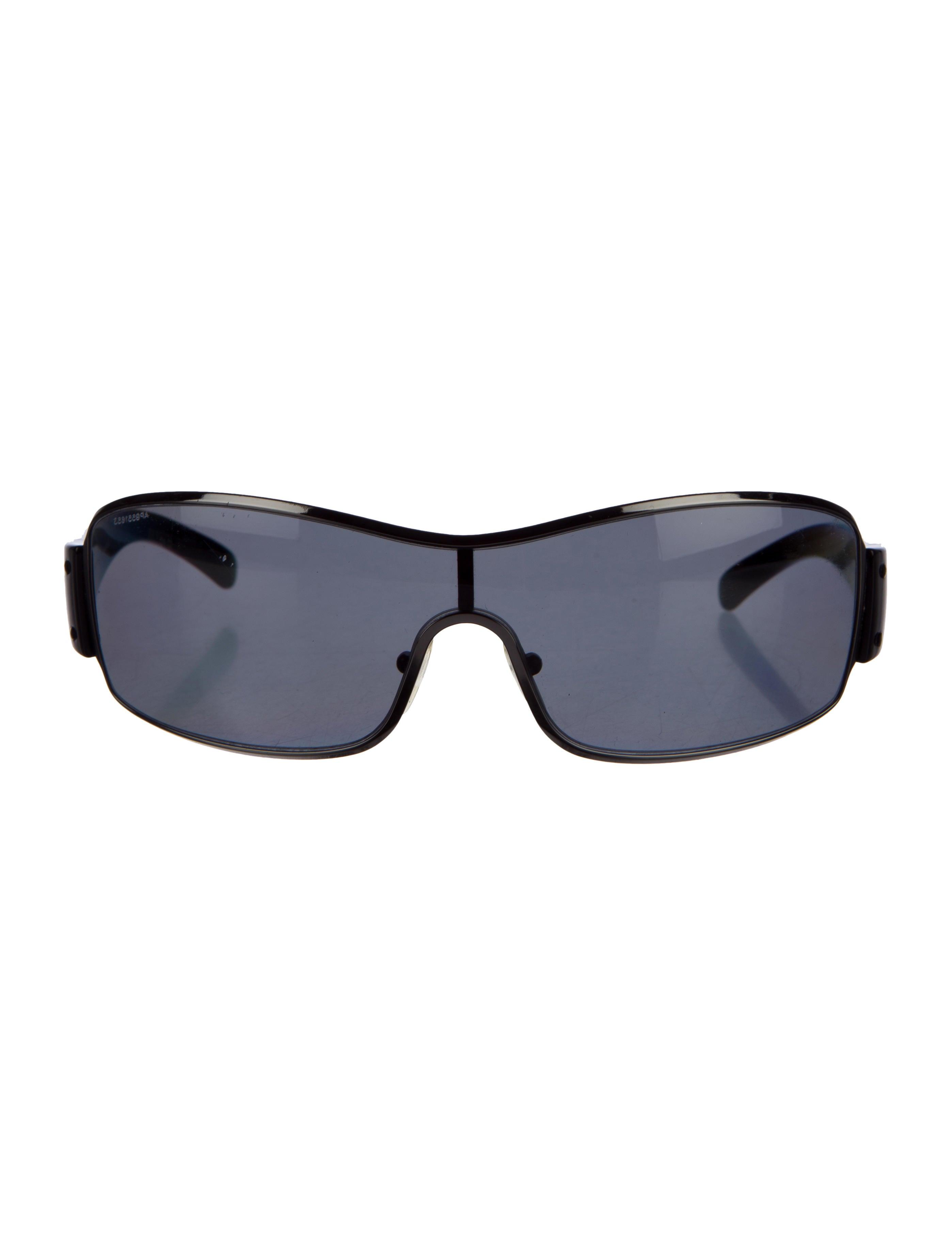 00c4d83d1ef Polarized Shield Style Sunglasses « Heritage Malta