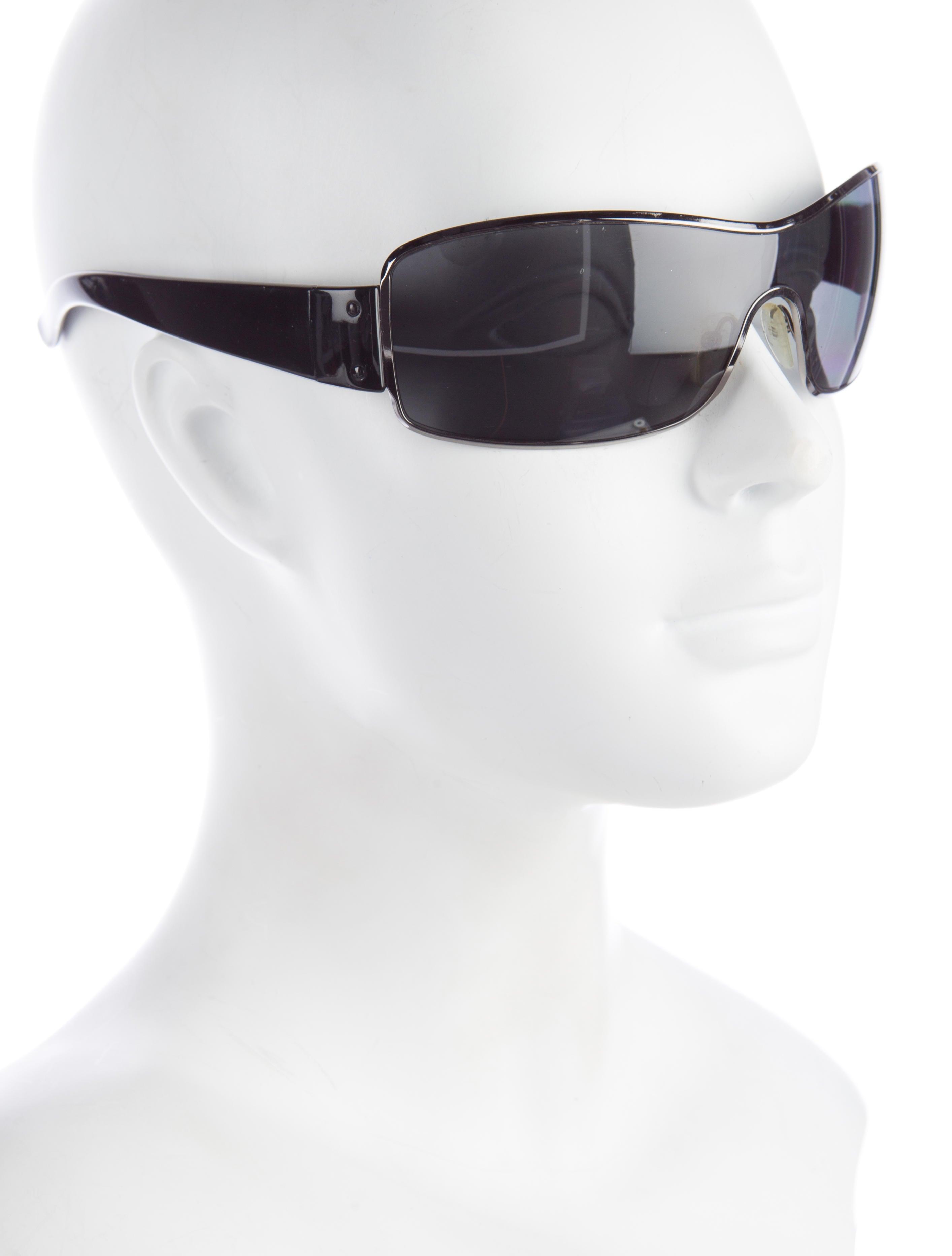 b5b1dfb359 Polarized Prada Sunglasses « Heritage Malta