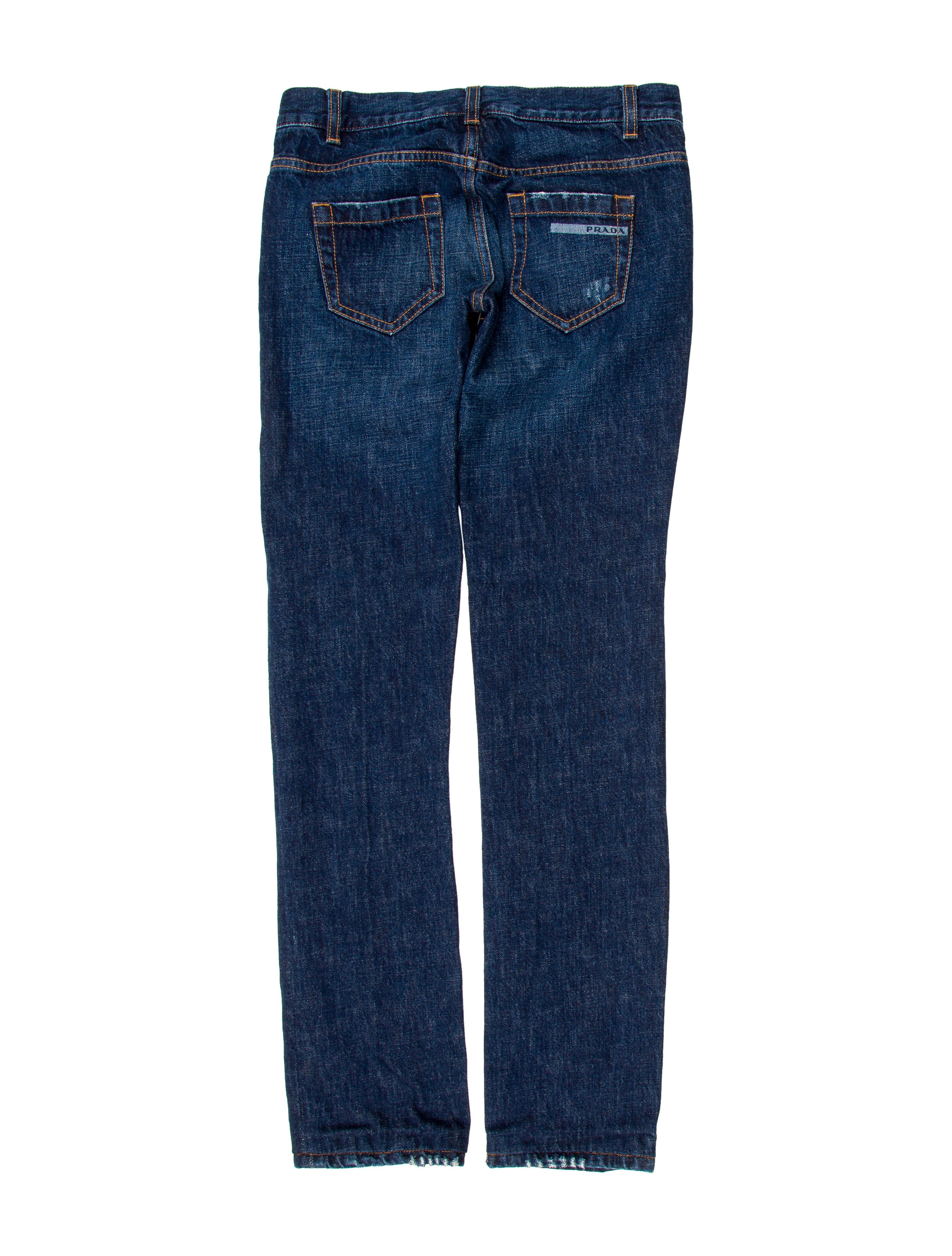 Free shipping BOTH ways on Jeans, Men, Slim Fit, Low Rise, from our vast selection of styles. Fast delivery, and 24/7/ real-person service with a smile. Click or call