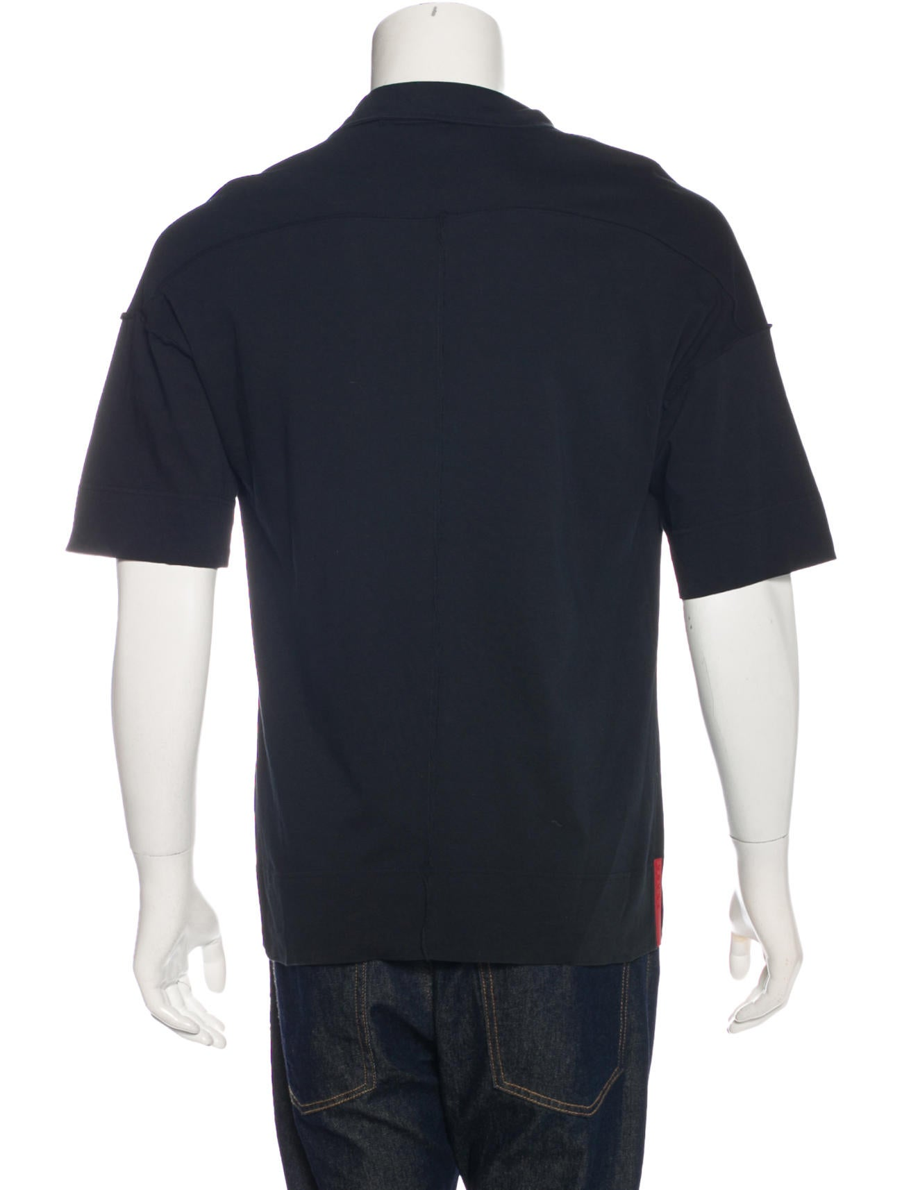 Shop for men's polo shirts & long & short sleeve knit shirts online at free-cabinetfile-downloaded.ga FREE shipping on orders over $