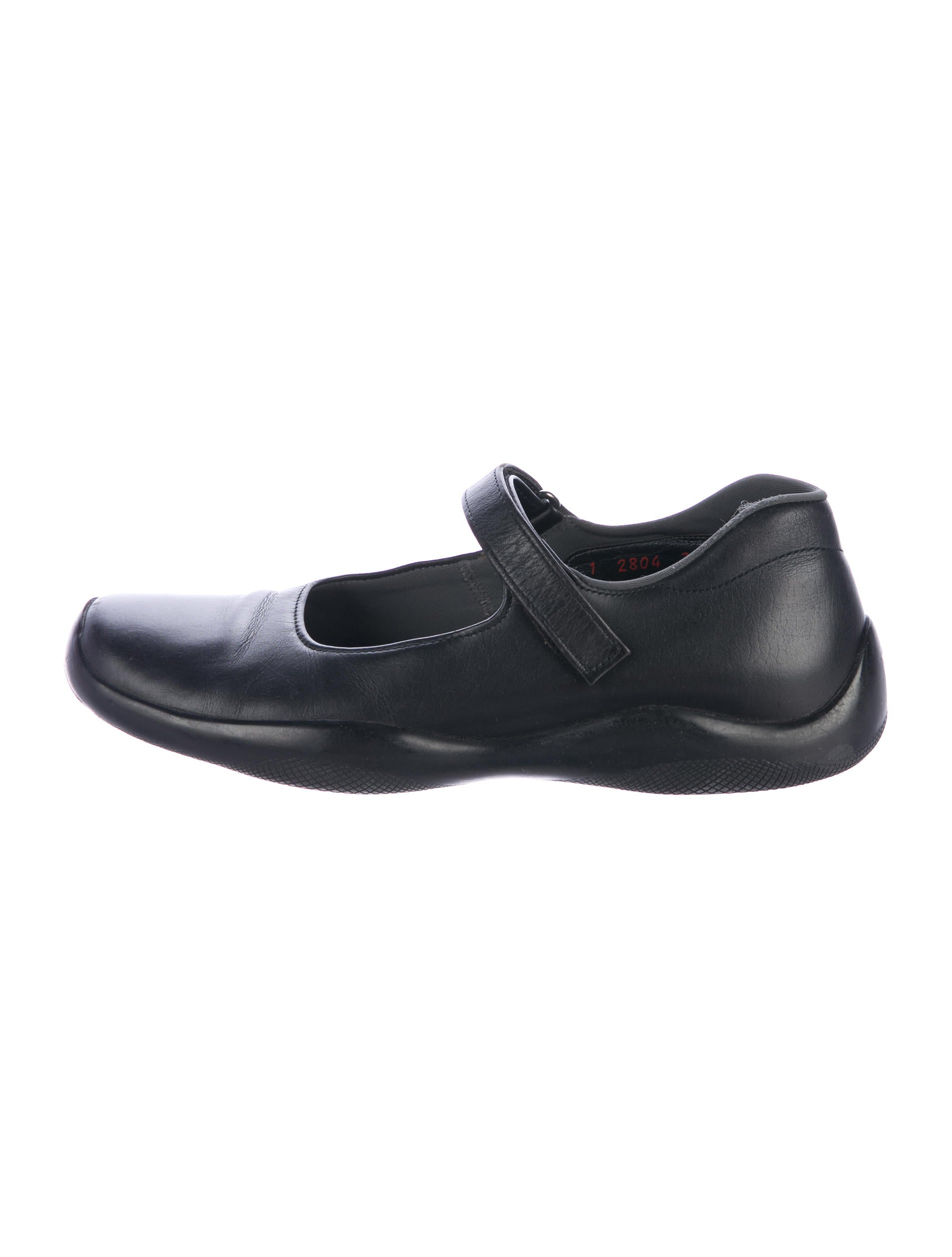 Prada Sport Shoes Price
