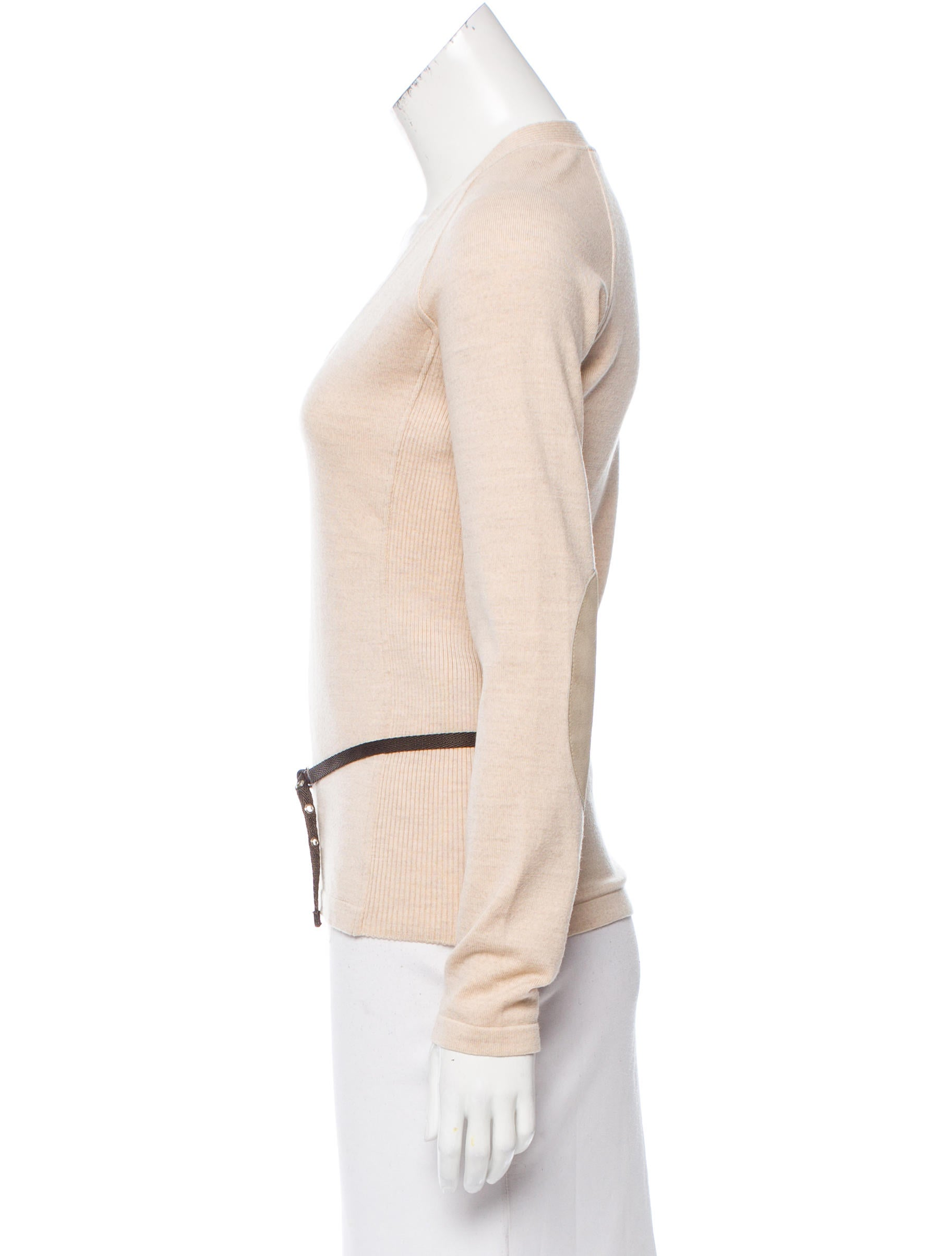 Find great deals on eBay for women sweater with elbow patches. Shop with confidence.