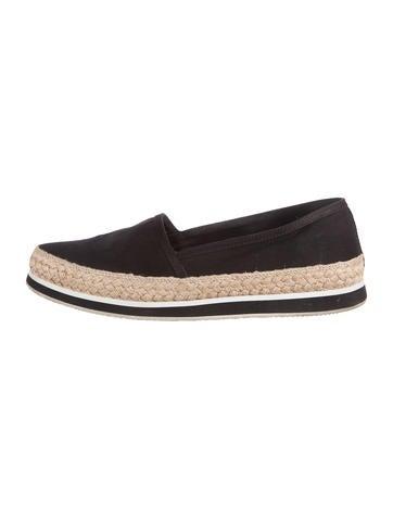 prada shoes london stockists for beverly feldman cpanel download