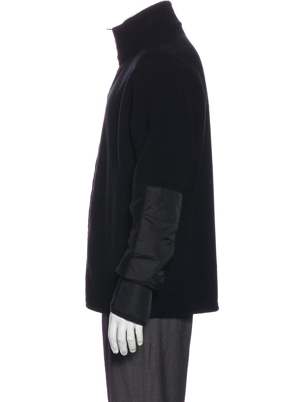Prada Sport Jacket Black - image 2
