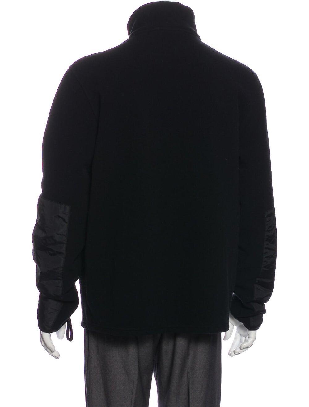 Prada Sport Jacket Black - image 3