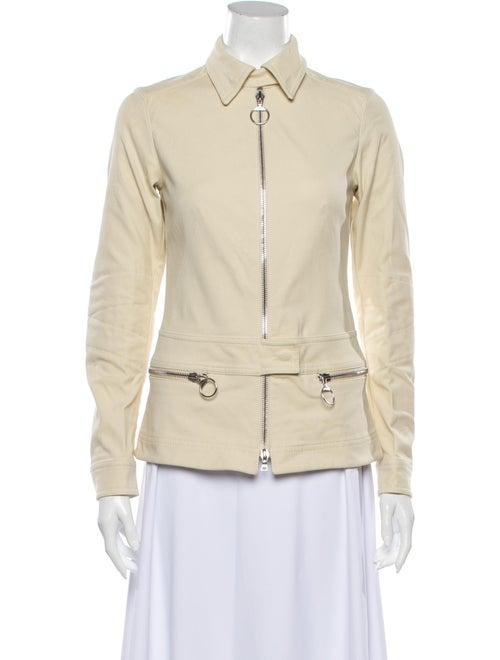 Prada Sport Jacket