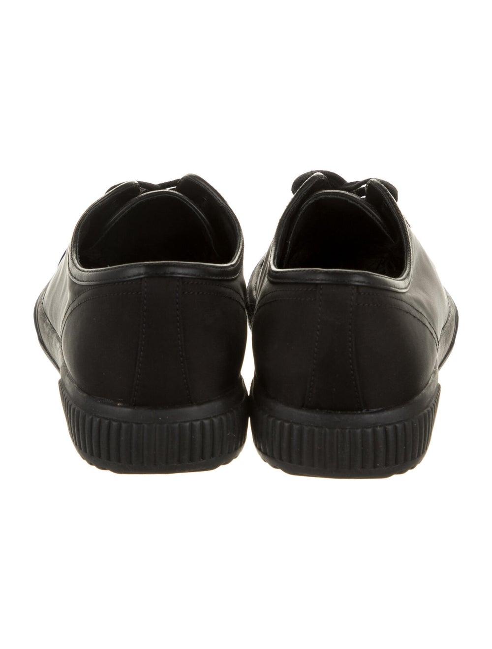 Prada Sport Sneakers Black - image 4