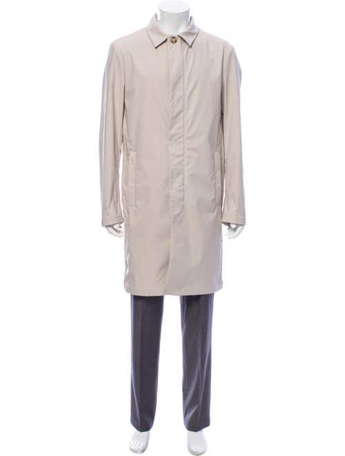 Prada Sport Coat