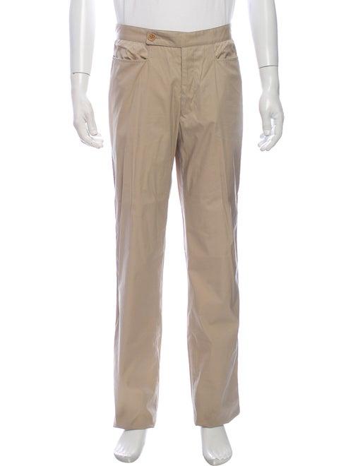 Prada Sport Pants