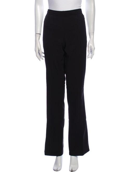 Prada Sport Sweatpants Black