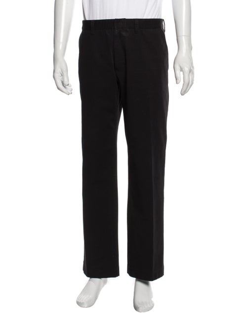 Prada Sport Pants Black