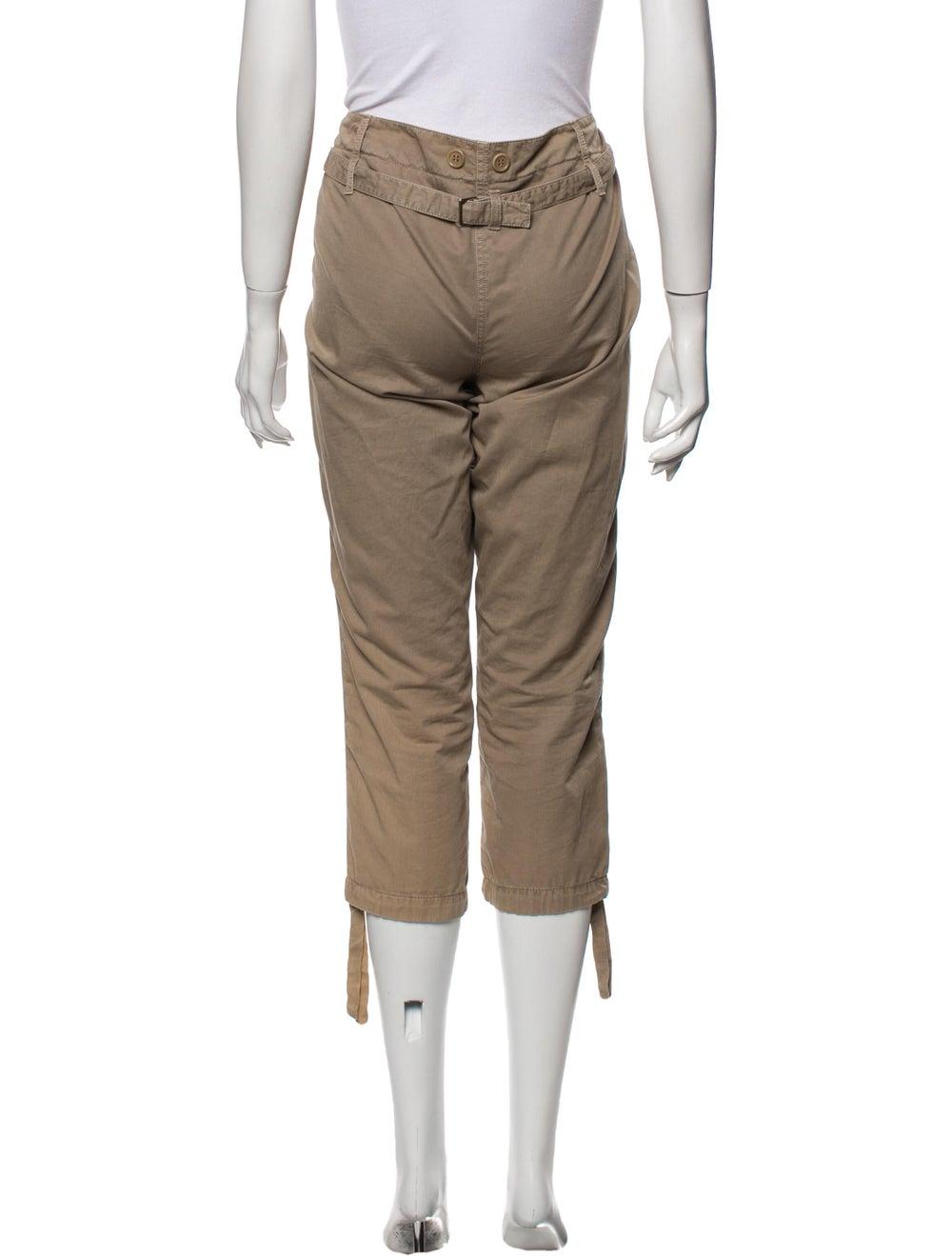 Prada Sport Straight Leg Pants - image 3