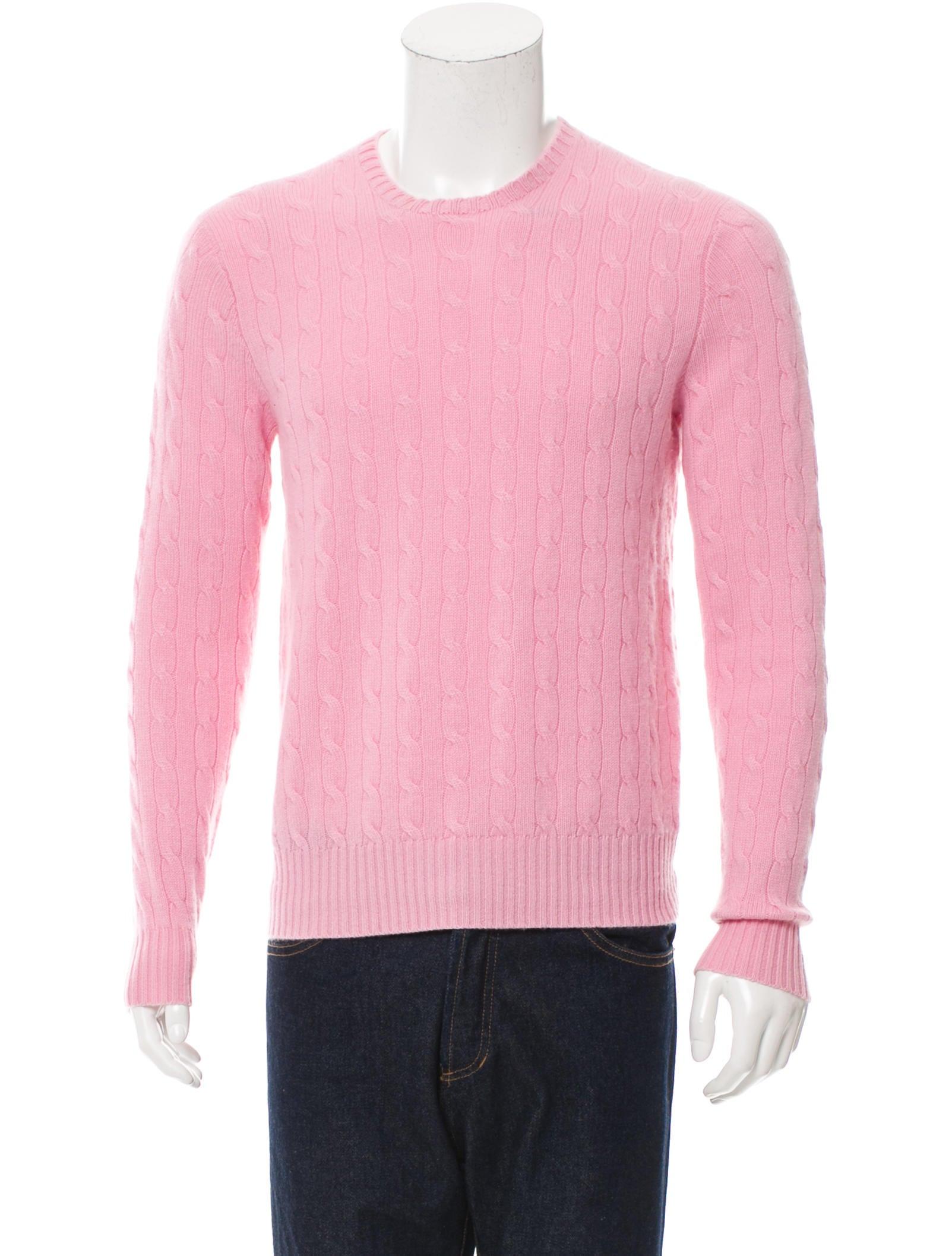 Polo sweater hoodie